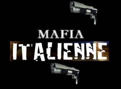 Italie : coup de filet historique contre la mafia
