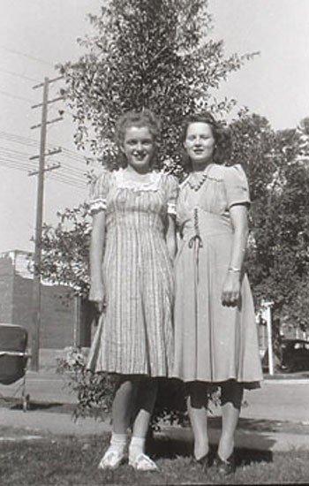 ❖ 1941 ❖